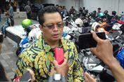 Roem Kono: Ada 'Tempat Lain' untuk Mahyudin