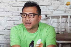 Anang Hermansyah Diminta Tidak Maju Lagi sebagai Anggota DPR RI