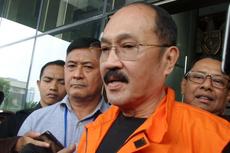 Polisi Belum Terima Laporan Fredrich terhadap Pimpinan dan Jubir KPK