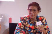 Menteri Susi: Enggak Boleh Lagi 'Ngebom', Ikan Habis, Karang Hancur...