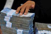 RUU Batasan Transaksi Tunai Terancam 'Tenggelam', Ini Kata PPATK