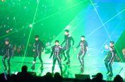 Lima Member Boyband 2PM Jadi Direktur JYP Entertainment