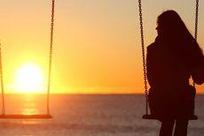 Studi Baru Temukan, Kehilangan Pasangan Tingkatkan Risiko Kematian