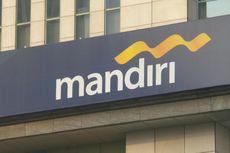 Pindahkan Saldo Tambahan Saat Error, Ribuan Rekening Diblokir Bank Mandiri