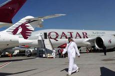 Qatar Airways Tebar Diskon Tiket, ke Turki Mulai Rp 9 Jutaan
