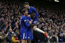 Ruediger Sebut Chelsea Harus Siap Mental Saat Hadapi Barcelona