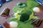 Aneka 'Dessert' Matcha yang Dapat Dinikmati di Kyoto dan Osaka