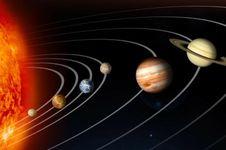 Bukan Venus, Planet Terdekat dengan Bumi Itu Merkurius