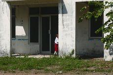 Tak Pernah Beroperasi, Puskesmas di Dusun Terpencil Ini Jadi