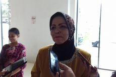 Demokrat: Pidato Kebangsaan Prabowo Memuat Visi dan Misi