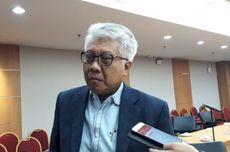Jakpro Ajukan Tambahan Modal Jadi Rp 40 Triliun untuk Bangun Stadion hingga Kelola Pulau Reklamasi