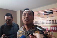 Kasus Dugaan Pelecehan Seksual di UGM Dilimpahkan ke Polda Polda Maluku