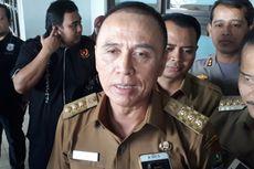 Pj Gubernur Jabar Lihat Kesiapan Stadion Patriot Bekasi untuk Asian Games