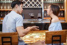 Ingin Menang saat Berdebat dengan Pasangan? Ikuti Metode Ini...