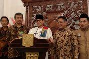 Konsumen Properti Paling Banyak Ajukan Aduan di Jakarta