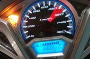 Kenali Penyebab Speedometer Tak Berfungsi