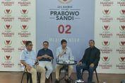 BPN Prabowo-Sandiaga Sebut Ada 1.200 Kasus Dugaan Kecurangan Pilpres 2019