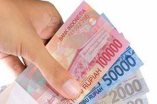 Ini Syarat Pelapor Kasus Korupsi Bisa Dapat Rp 200 Juta