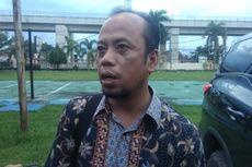 KPU Sumsel Tunggu Instruksi Pusat untuk Sandingkan Data C1 Pemilu Empat Lawang