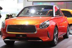 Mobil Listrik Daihatsu Bakal Comot Teknologi Toyota