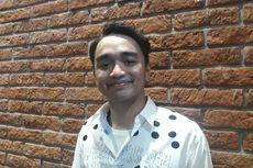 DJ Dipha Barus: Gue Juga Dulu Kerja Kantoran