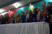 Asian Games 2018, Inasgoc Luncurkan Program Pelatihan untuk Mahasiswa