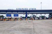 Begini Perkembangan Kabupaten Bekasi