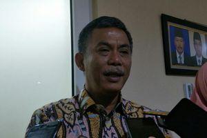 Ketua DPRD DKI Bantah Anies yang Sebut Dia Sering Kunker