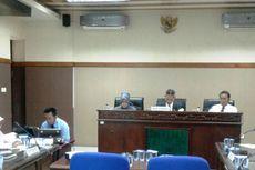 Pemerintah Diminta Segera Bersikap atas Kekosongan Komisioner KPPU