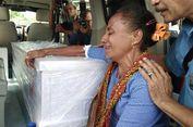 Polisi Tangkap Tiga Orang Perekrut TKI Adelina