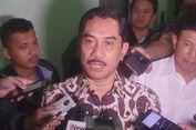 Kepala BNPT Minta Mantan Napi Teroris Tidak Dimarjinalkan