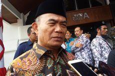 Kemendikbud Turunkan Tim Usut Guru SMAN 87 yang Diduga Beri Doktrin Anti-Jokowi