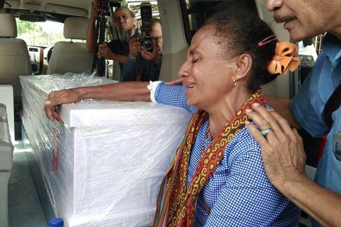 TKI Adelina Tewas di Malaysia, 3 Majikannya Ditahan