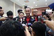 Percepat Perekaman E-KTP, Kemendagri Kirim Tim ke 5 Provinsi di Wilayah Timur