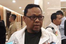 Jokowi Undang Elite Parpol, Selebgram, hingga Kepala Daerah untuk Tonton Debat Kedua