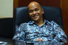 Ilham Habibie Diangkat Jadi Komisaris Utama Bank Muamalat