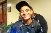 Petarung Asal Indonesia Buka Peluang Jadi Juara Dunia