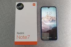 Redmi Note 7 Diklaim Terjual 15 Juta Unit dalam 6 Bulan