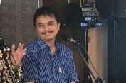 Roy Suryo: Banyak Anggota DPR Artis Tak Bisa Lepaskan Keartisannya