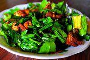 Banda Aceh Promosikan 5 Kuliner Unggulan