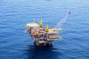 Pertamina Hulu Energi Akan Kelola Blok NSO Hingga 2038