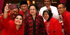 Program Pendidikan Gratis Gus Ipul-Puti Soekarno Dipuji Kepala Daerah