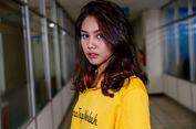 Vanesha Prescilla Dibilang Tak Mirip Ayudia Bing Slamet dalam TTM
