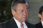 Kepala Keamanan Siber Jepang Tak Pernah Pakai Komputer