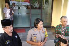 2 Ketua Umum Perguruan Silat Minta Anggotanya Tak Turun ke Jalan Pasca-bentrok di Wonogiri