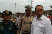 Pengelola Pelabuhan Diminta Patuhi Standar Keamanan Kapal