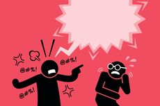 Ujaran Kebencian, Pemerintah Dinilai Tak Berpihak Pada Kelompok Minoritas