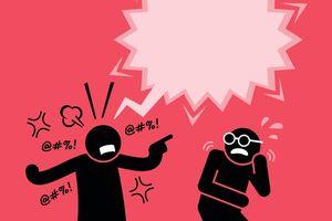 Soal Ujaran Kebencian PNS, BKN Dahulukan Proses Hukum