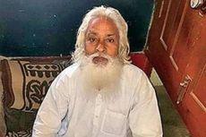 Menyamar Jadi Biarawan, Pembunuh Lolos dari Polisi Selama 37 Tahun