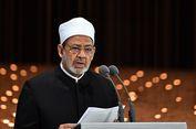 Imam Besar Al Azhar: Poligami Bisa Picu Ketidakadilan untuk Perempuan